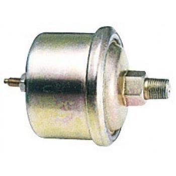 Sensori pressione olio