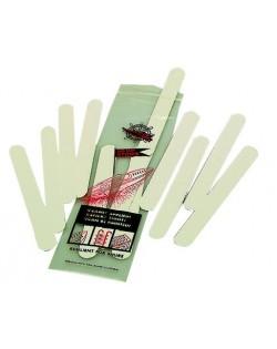 Strisce adesive antisdrucciolo