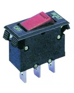 Interruttore termico 15A