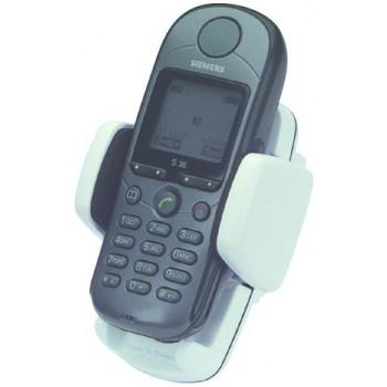 Porta-telefonino universale RICHTER