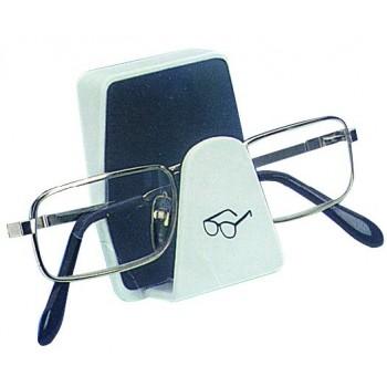 Porta occhiali RICHTER