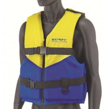 Aiuto al galleggiamento Slalom - Sci Nautico
