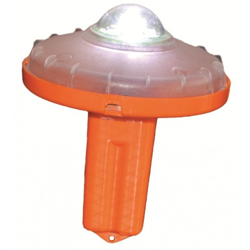 Boetta luminosa KTR LED