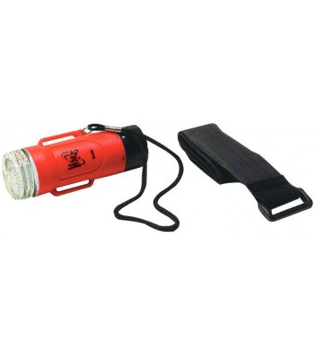 MAYDAY light buoy SL200