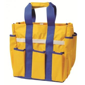 Toolholder bucket bag