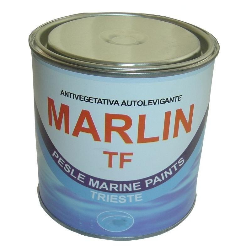 """Antivegetativa """"Marlin Hard"""""""