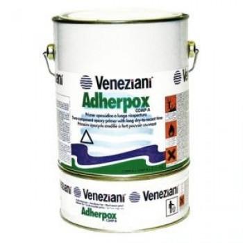 Primer/Fondo VENEZIANI Adherpox