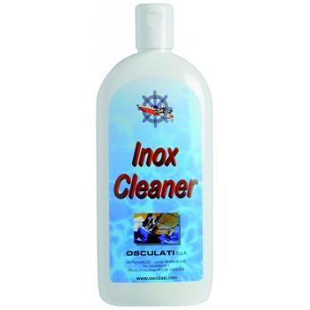 """Pulitore acciaio inox """"Inox Cleaner"""""""