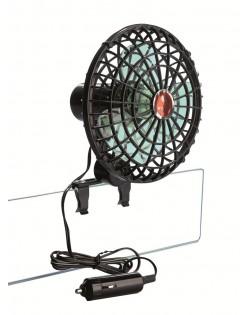Ventilatore 12V.