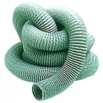 Tubo per aspiratori Ø 104 mm