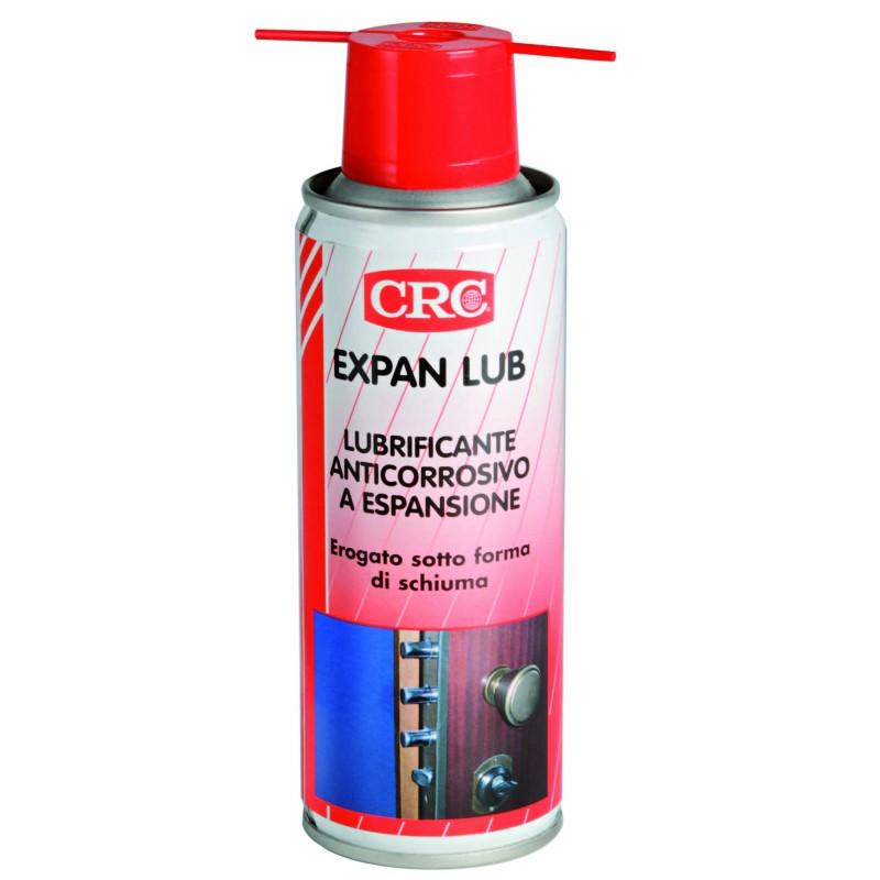 CRC Expan Lub - Lubrificante anticorrosivo