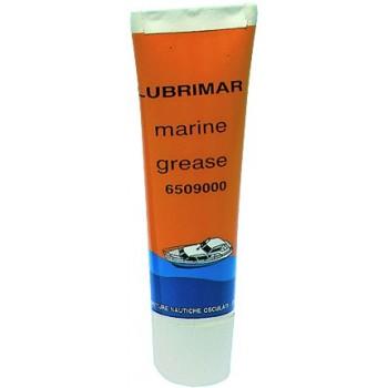 """Grasso protettivo """"Marinegrease - Lubrimar"""""""