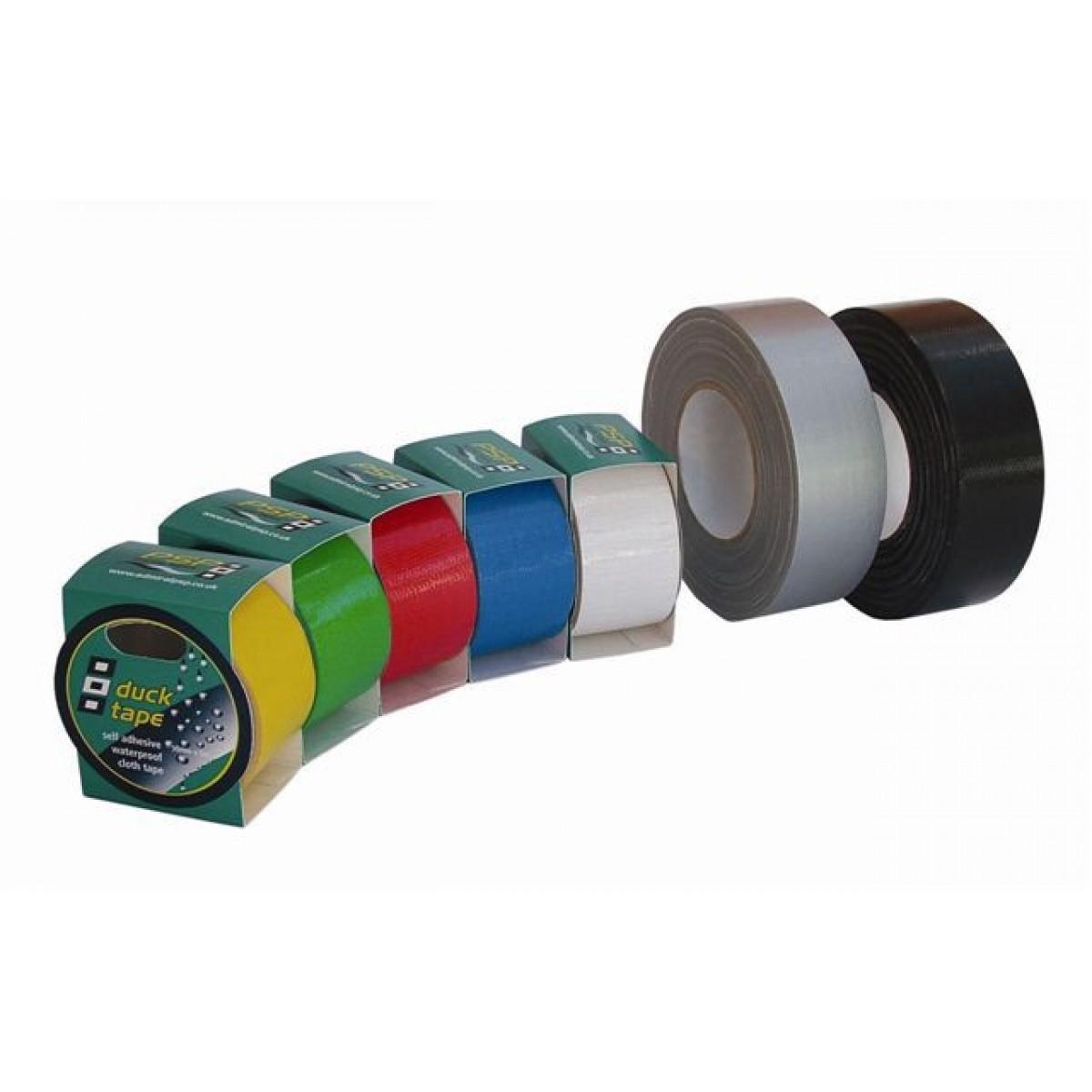 1 PEZZI MAGNETE Pellicola DIN a4 nastro magnetico 3m 9448a autoadesivo
