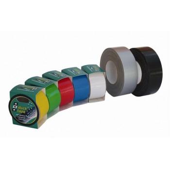 Nastro adesivo resistente ai raggi UV mod. «Duck Tape»-PSP -