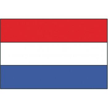 Bandiera Olanda 20x30 cm