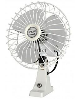 Ventilatore orientabile