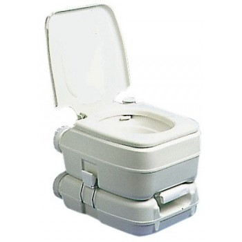 WC chimico BI-POT 30