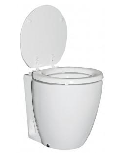 WC elettrico SLIM