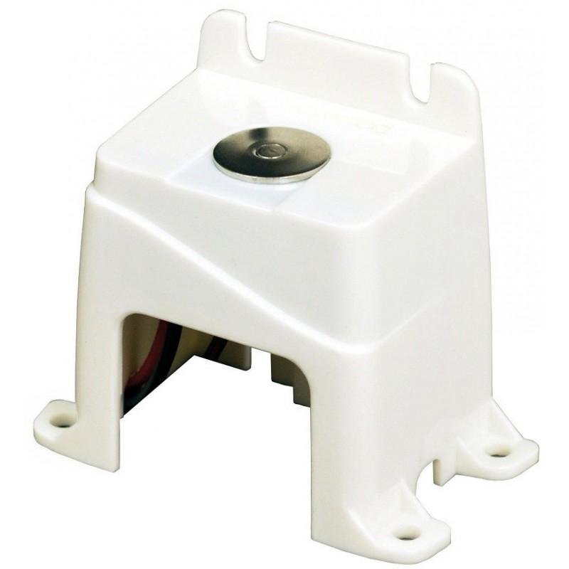 Interruttore ATTWOOD elettronico automatico per pompe sentina
