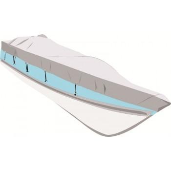 Telo copri barca «Covy Line»