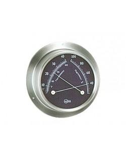 Igro/termometro BARIGO
