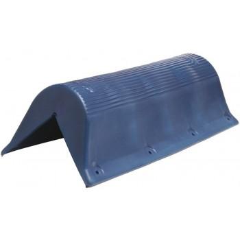Protezione per pontili/banchine ANGOLO