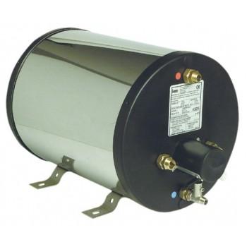 Boiler 22 Lt ATI