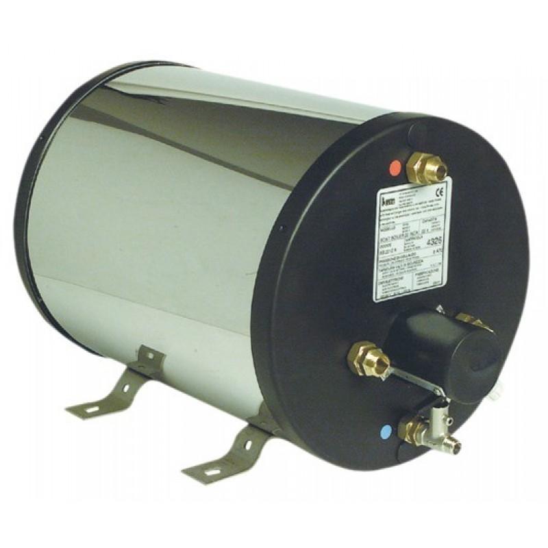 Boiler 60 Lt ATI