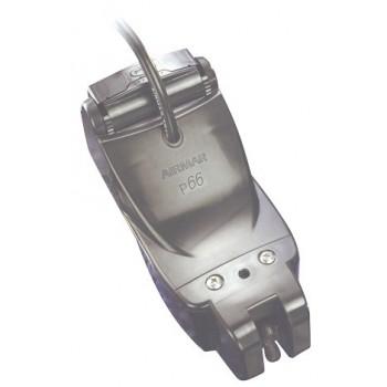 Triducer da poppa per DSM300