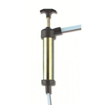 Pompa di sentina in ottone