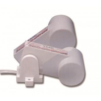 Interruttore automatico TMC per pompe sentina