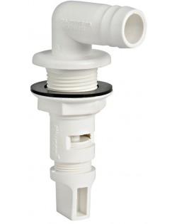 Testa spray per pompe Atwood