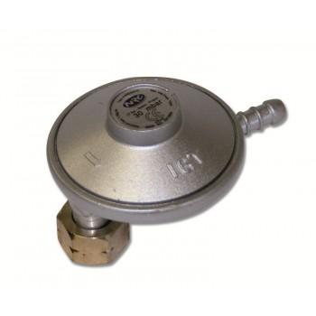 Regolatore verticale gas bassa pressione