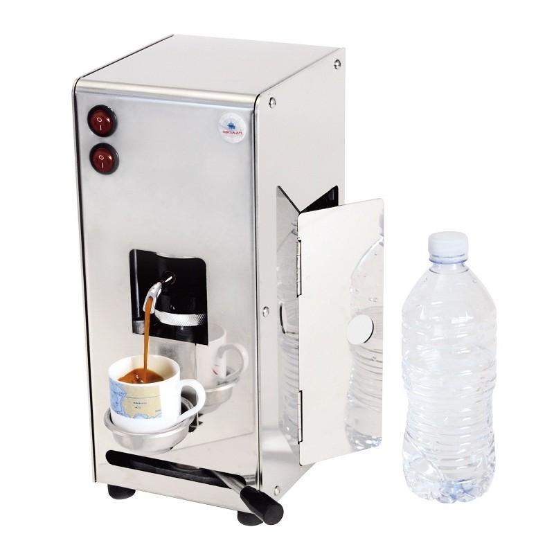 Macchina caffè espresso 12 V