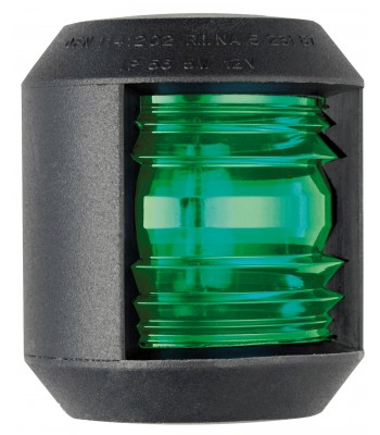 Utility Compact navigation light