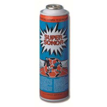 Bomboletta di ricambio «Super sonor»