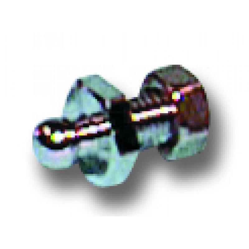 Bottone TOMAX maschio per capottine e tendalini