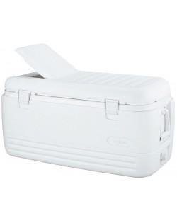 Ghiacciaia portatile QUICK & COOL 100 - 95 lt