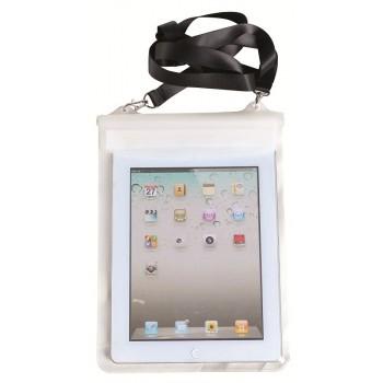 Contenitore stagno per tablet e iPad