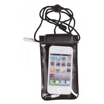 Contenitore stagno porta I-phone