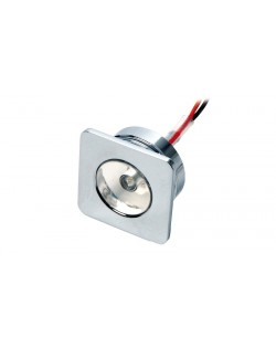 Luce di cortesia a LED 12V