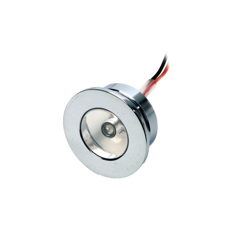 Luci di cortesia LED 12V