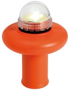 Boetta luminosa LED