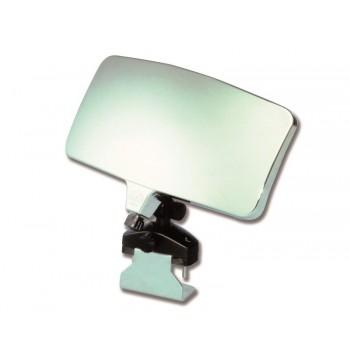 Specchietto retrovisore convesso per sci nautico