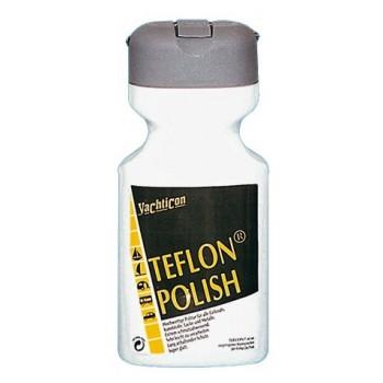 Polish YACHTICON Teflon Polish