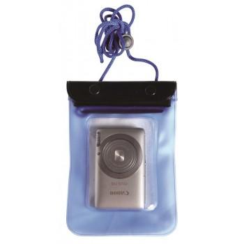 Contenitore stagno per macchina fotografica