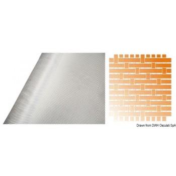Tessuto in vetro per laminazione
