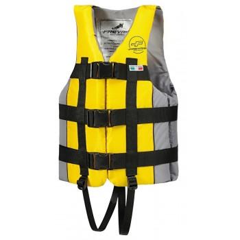 Aiuto al galleggiamento FREYRIE