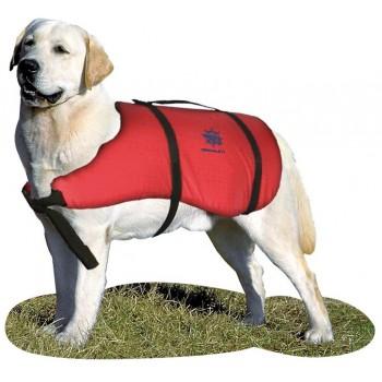 Salvagente per cani varie misure
