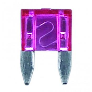 Fusibili «Micro»